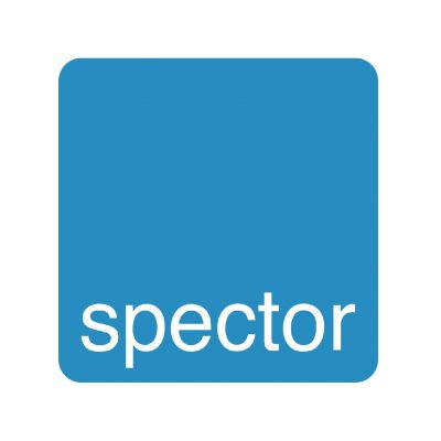 Spector Information Security