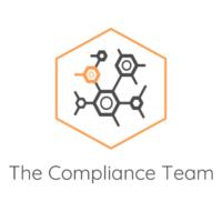 TCT – Logo – Square – Full Name – White Background – Colour